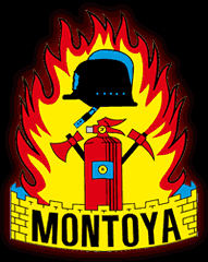 logo_extintores_montoya